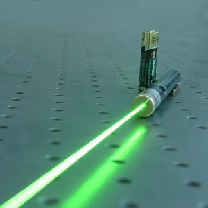532nm-green-laser-pointer_5.jpg