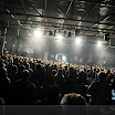 maisels-weissbierfest-2013-16.jpg
