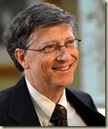 Bill_Gates_300