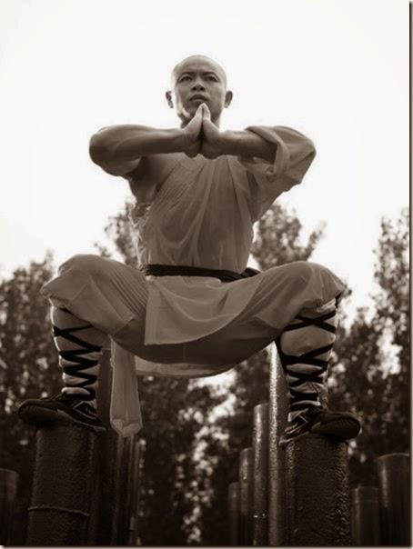 shaolin-monks-training-015
