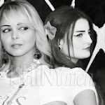 shinymen-Fashion-TV-VIP-Party-ShowCase-Gammarth (25).JPG