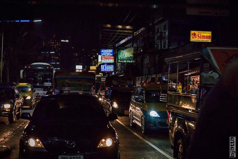 2557_Thailand_Pattaya_Jomtien_transport_tuk_tuk_tuck_tuck_taxi-31
