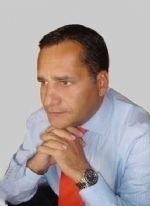 Διονύσης Λυκούδης: Για τη βουλή ξεκίνησε το ταξίδι του στον Άγιο θα καταλήξει