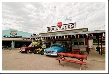 2011Aug01_Boondocks-1