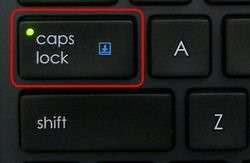 caps-lock-key-windows