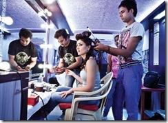 Kareena Kapoor Hot Heroine Pics 4