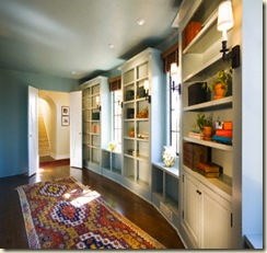 ideas-para-la-decoracion-de-hogar