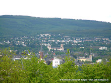 2005-05-08 19.40.49 Trier.jpg