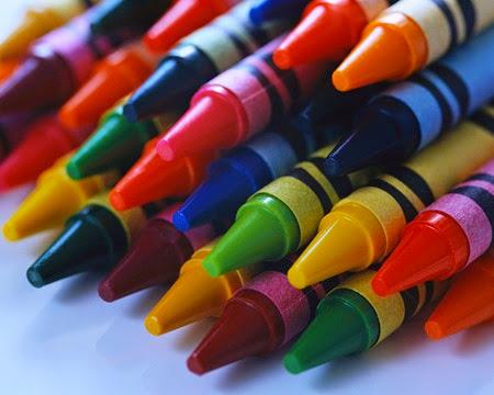 colour 004