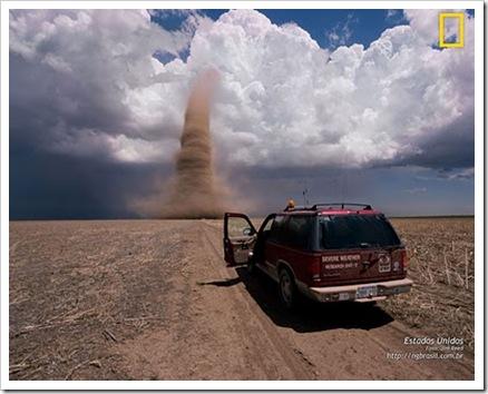 papel-parede-111-tornado-estados-unidos_1280