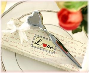 Surat Cinta untuk 'Dia yang Tak Bisa Ku Sebut Namanya'