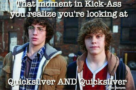quicksilverandquicksilver