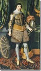 mytens_daniel-portrait_of_frederik_hendrik_prince_o~OMe4a300~10157_20040123_1331_58