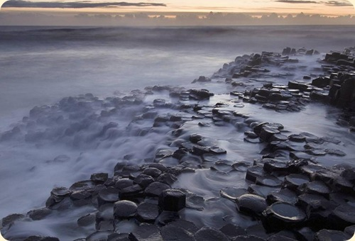 giants_causeway