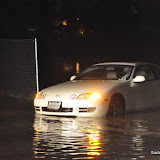 News_110314_Flooding_34thStOfframp