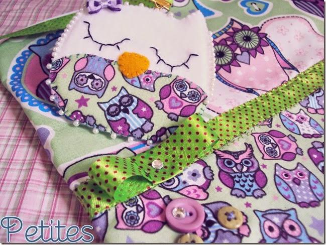 bolsa de livro coruja_06