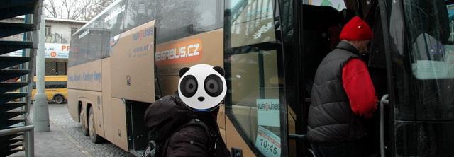 prague-longbus-640.jpg