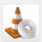 เปลี่ยนภาษาให้เมนู VLC