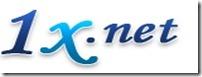1x.net-free-domains