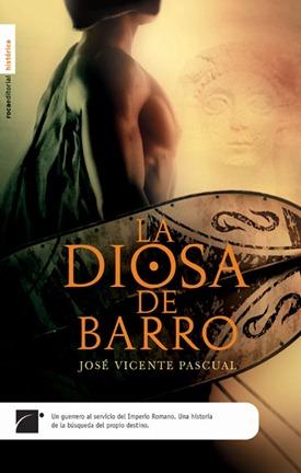 Diosa_De_Barro_La-ROC-022006