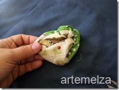 artemelza - xicara porta chá -15