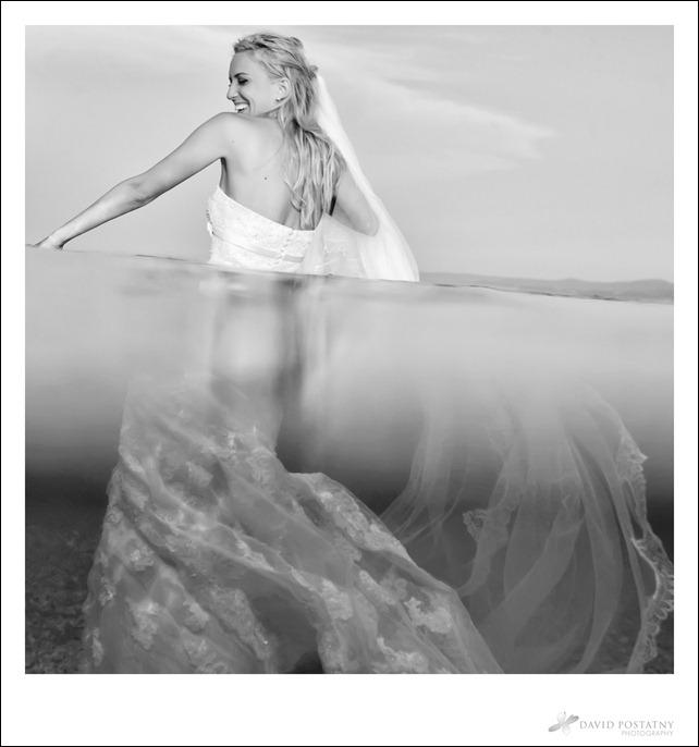 L&A Vjenčanje fotografije Vjenčanja slike Wedding photography Fotografie de nunta Fotograf profesionist de nunta Croatia weddings in Croatia (114)