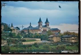 Donostia (116)