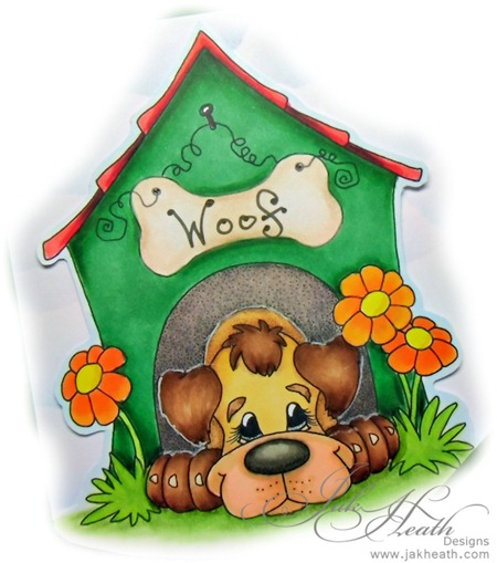 Whimsy_In the Doghouse2_jak_heath