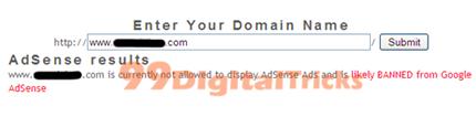 Google-AdSense-Banned-Check-Free-AdSense-Banned-Check-1
