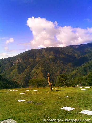 09222011(061)asiong32