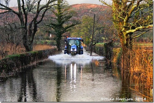 7-flooding-Mersehead
