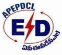 APEPDCL_logo