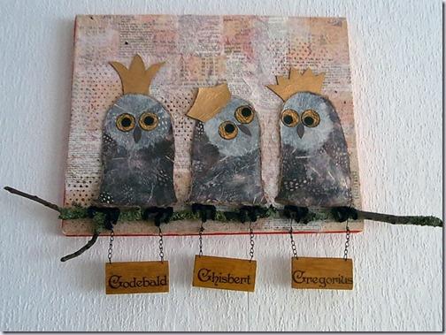 3-wijze-uilen