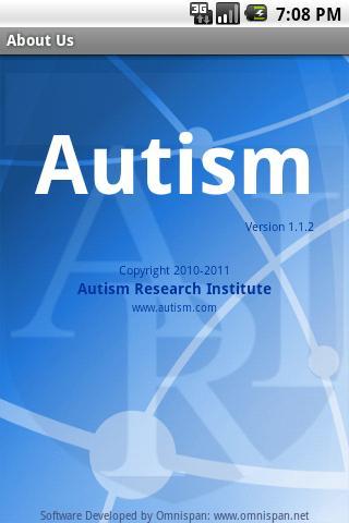 autism.com