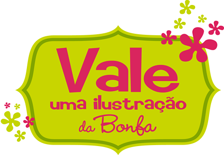 valeilustra