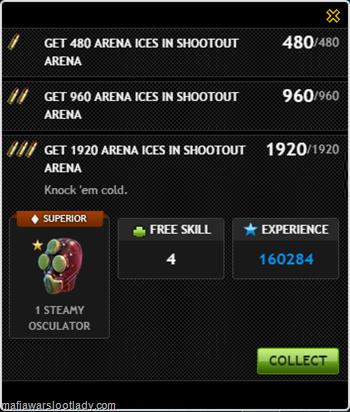 reward4c
