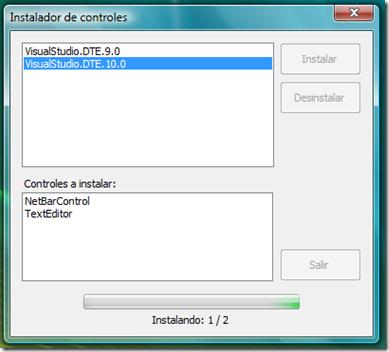 Instalador1