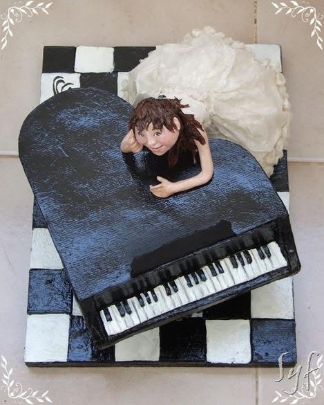 syf artesana pianista 3