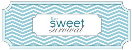 the sweet survival
