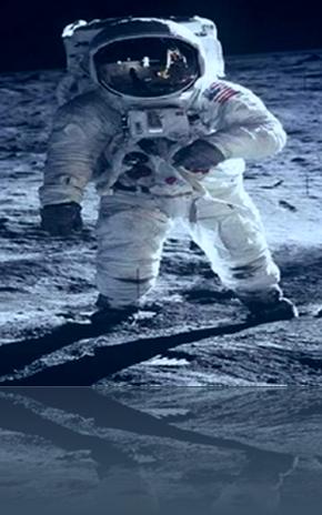 Αρχαίος πολιτισμός στη Σελήνη;