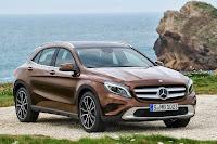 Mercedes-Benz-GLA-01.jpg