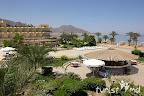 Фото 5 Sonesta Beach Resort Taba