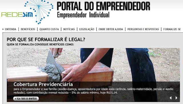 mei-micro-empreendedor-individual.jpg