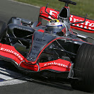 HD Wallpapers 2006 Formula 1 Grand Prix of Great Britain