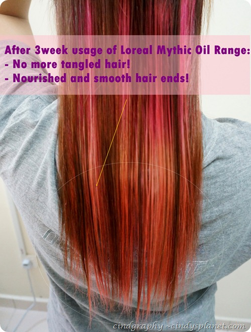 Mythic Oil18