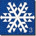 Snowflake 7 v3