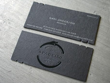 Space150-V26-Business-Cards