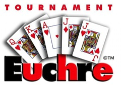 Euchre-Tournament