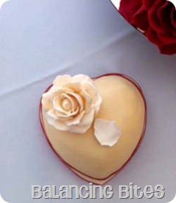 Rose heart cake 2 copy