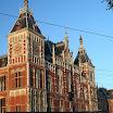 amsterdam_143.JPG
